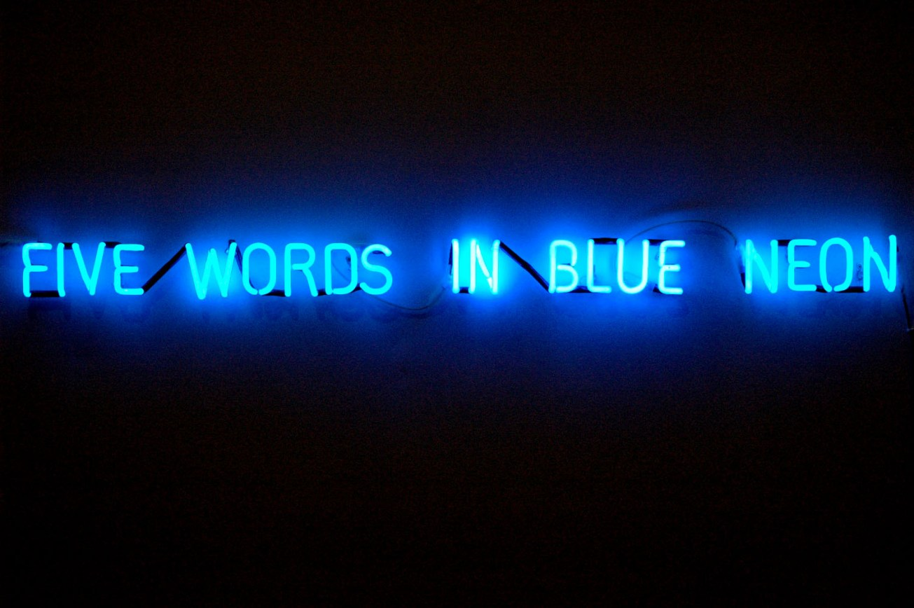 five_words_in_blue_neon_by_romynou