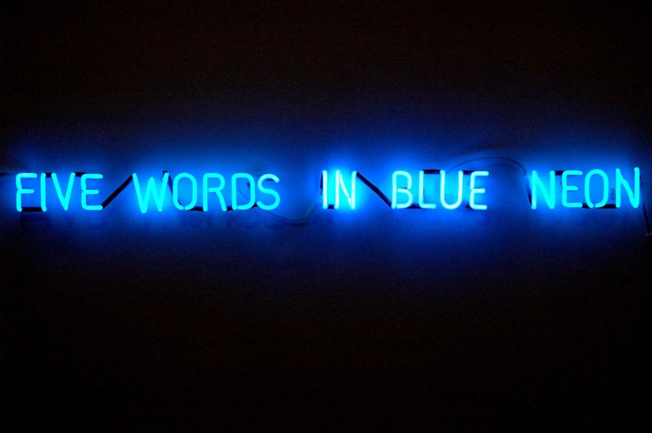 five_words_in_blue_neon_by_romynou