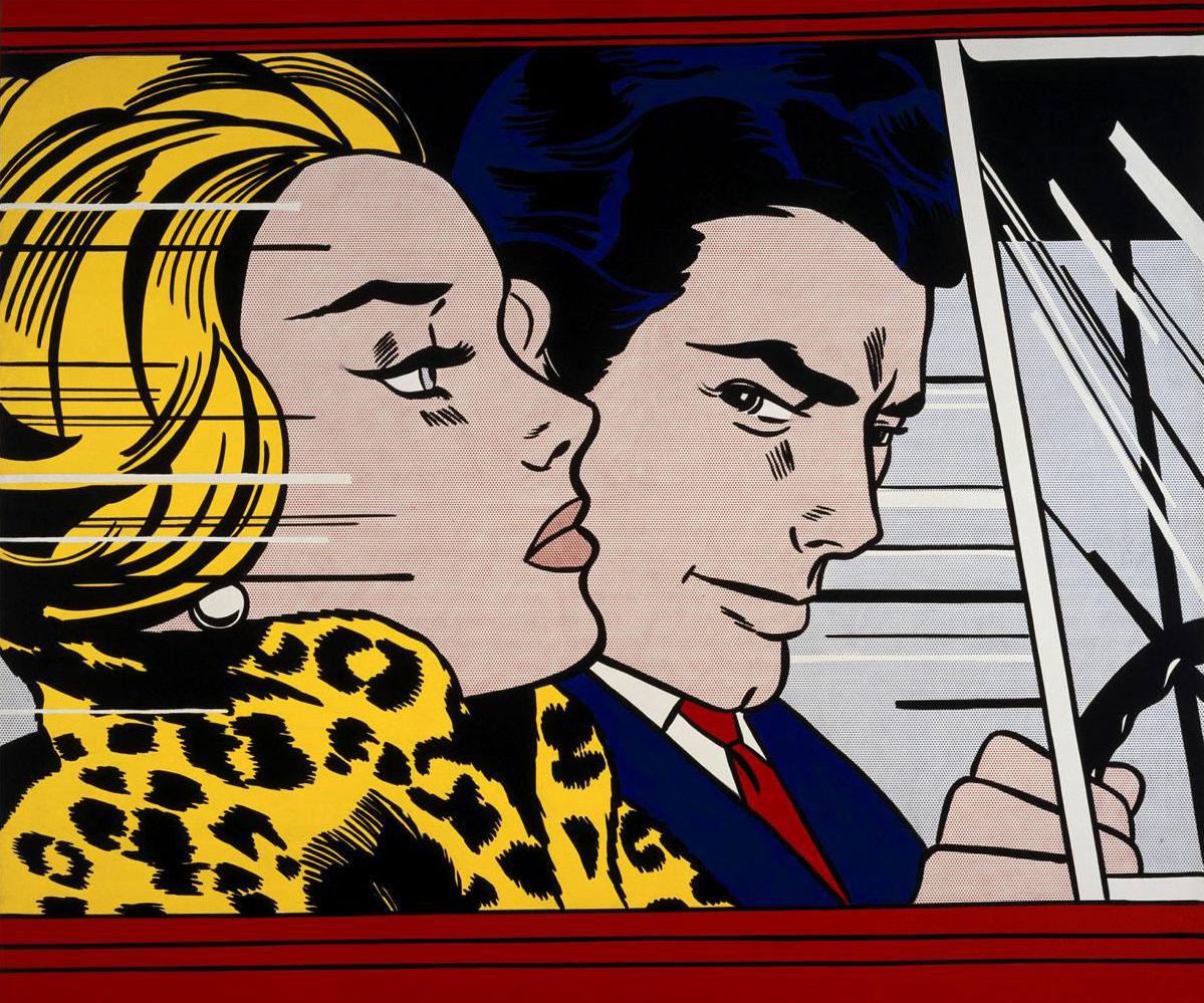 in-the-car-roy-Lichtenstein.jpg