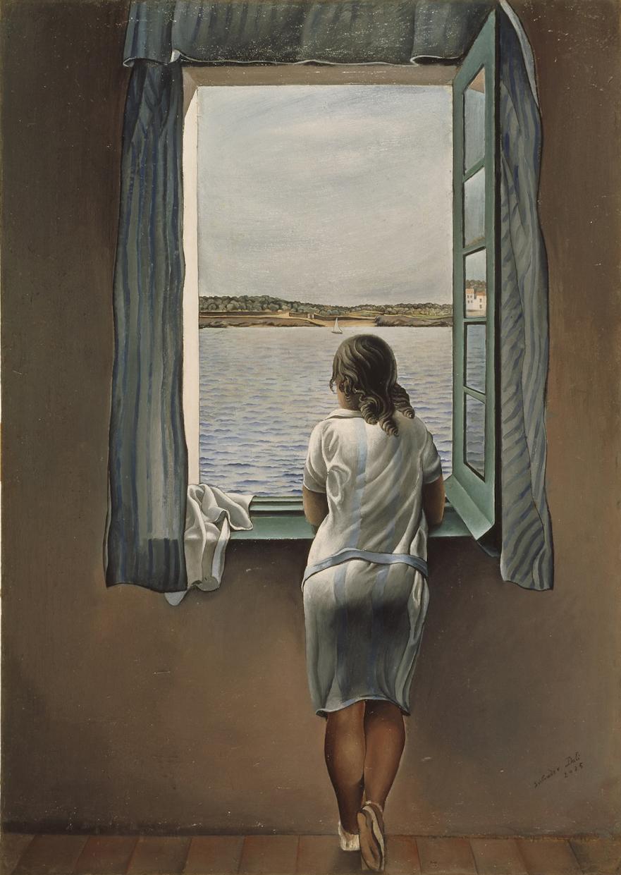noia-finestra-al-museu-dali_la_clau.jpg