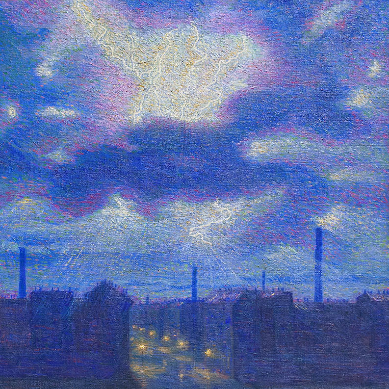 lightning-by-luigi-russolo-stefano-baldini