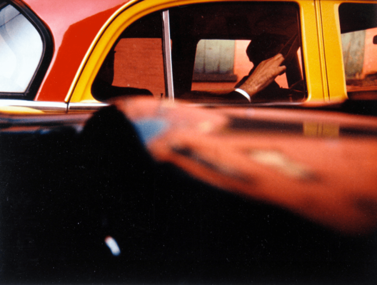 51bf293c83530Saul_Leiter_Taxi,_1957.png