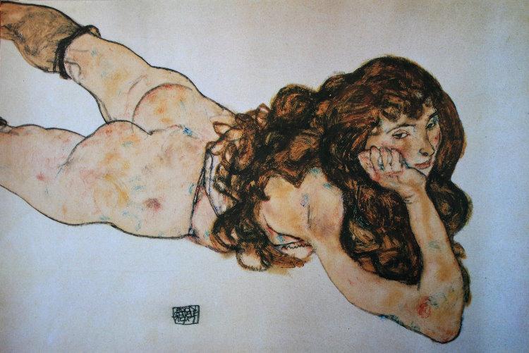 schiele-nu-de-femme-90x60