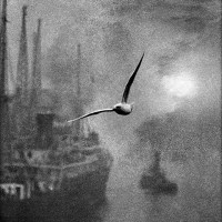 VICTOR HUGO RENCONTRE BILL BRANDT