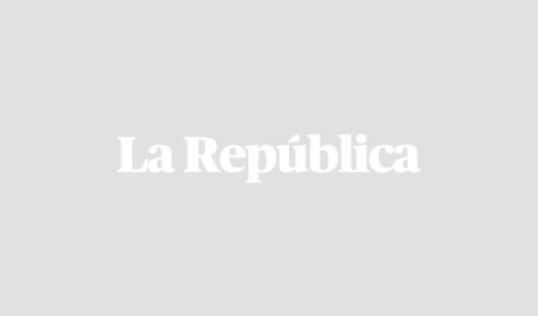 Rennán Espinoza anteriormente también fue congresista.