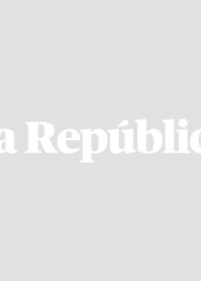 Coronavirus: Demi Lovato y su novio Max Ehrich se protegen con ...
