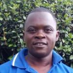 Rwanda : le porte-parole de l'opposante Victoire Ingabire retrouvé mort à 30 ans