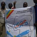 RDC : Les dix petites et grandes erreurs que l'UDPS devrait éviter