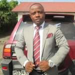 Goma: La Lucha exige la démission sans délai de Guy Kibira