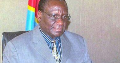 Urgent-Rdc : La publication du Gouvernement Ilunkamba renvoyée à Lundi 26 Août 2019