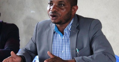Nord-Kivu : Tueries et Kidnapping des Infirmiers, l'UNIIC appelle à l'implication des autorités