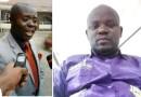 Nord-Kivu : « Nier l'appartenance de Madame Fatouma Hassan à la communauté Legha de Wakilale n'est qu'un faux débat teinté du tribalisme de haute facture », réponse de Jonas Sangilwa Ngabo à René Kiunda