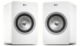 kef_x300a_wireless-900x525