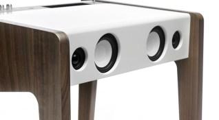 la-boite-concept-decodesign-kossi-aguessy-1600x800