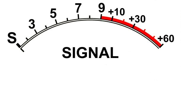 Signal_Meter_white_plain_V-LARGE_digits_005