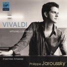philippe-jaroussky-vivaldi-virtuoso-cantatas