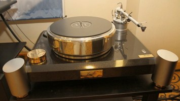 hifideluxe12013006a