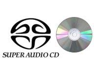 sonys-super-audio-cd-never-took-off