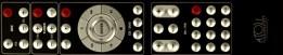 ATOLL-ATOLL-Telecommande-31
