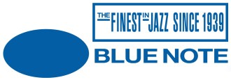 Blue_note_records_logo
