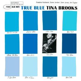 Tina-Brooks