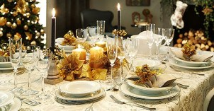 table-noel-decovip-2