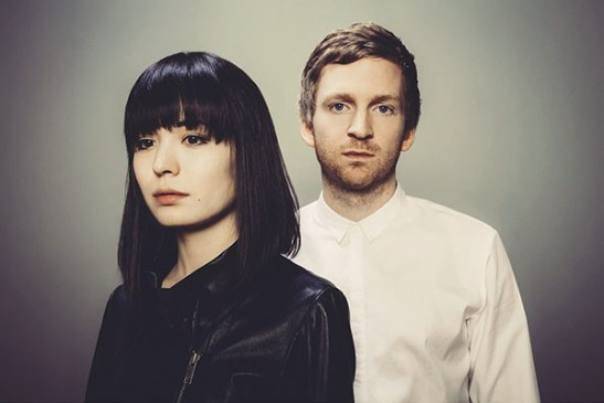 Olafur-Arnalds-and-Alice-Sara-Ott-600x400-1