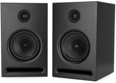 epos-k1-bookshelf-speaker-black