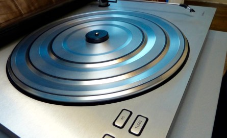 363032-bang__olufsen_beogram_rx_high_end_audiophile_turntable__record_player
