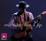 bibb-eric-live-a-fip