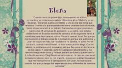 CONCILIACION ELENA