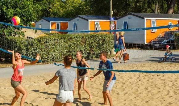 volley-camping-boudigau-landes_0