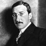 Zweig