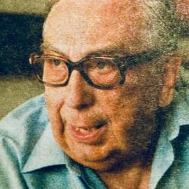L. Orriols