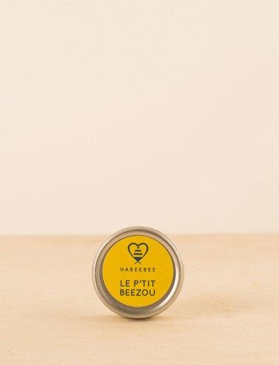 La ressource soins visage baume levres propolis local naturel bio belgique