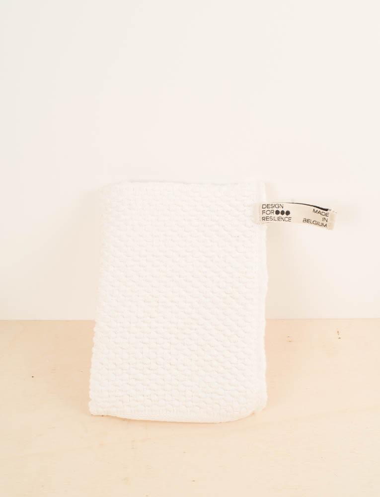 La ressource entretien corps salle de bain gant design for resilience (1 sur 1) 2