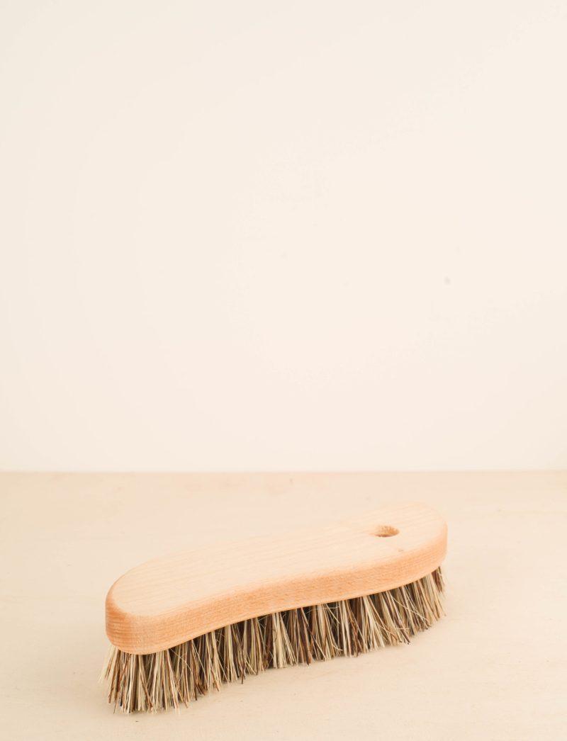 La ressource entretien maison brosse menage dure redecker (1 sur 1) 4