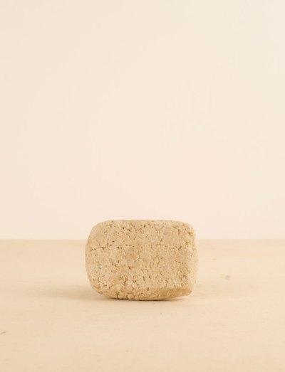 La ressource soins cheveux shampoing niya petit grain biagrade local naturel bio belgique Zero déchet