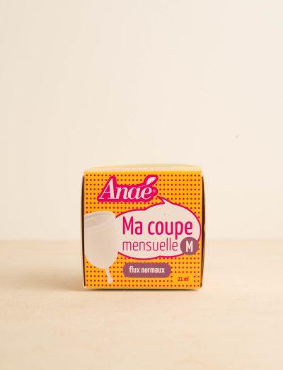 La ressource soins corps coupe menstruelle anae (1 sur 1)