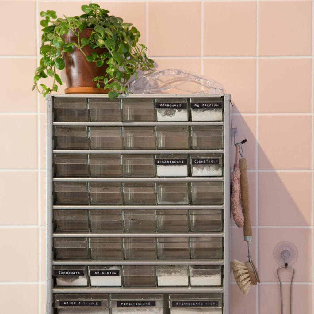 La ressource labo atelier zero dechet cosmetique entretien bruxelles 4