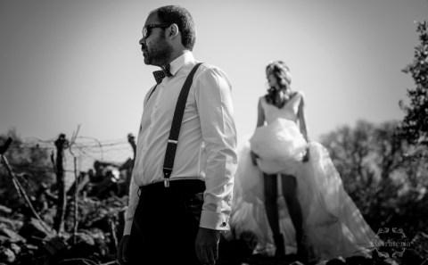 fotografos ciudad real bodas
