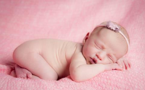 fotógrafo recién nacidos ciudad real