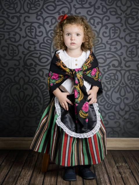 fotografo de niños puertollano ciudad real