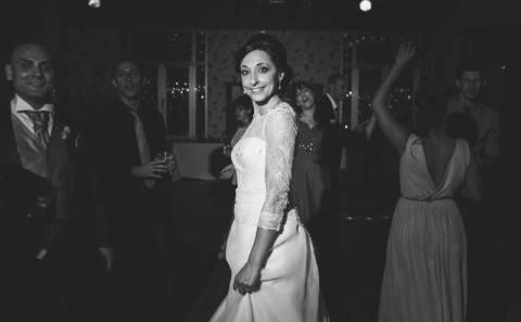 reportaje fotografico de boda puertollano ciudad real