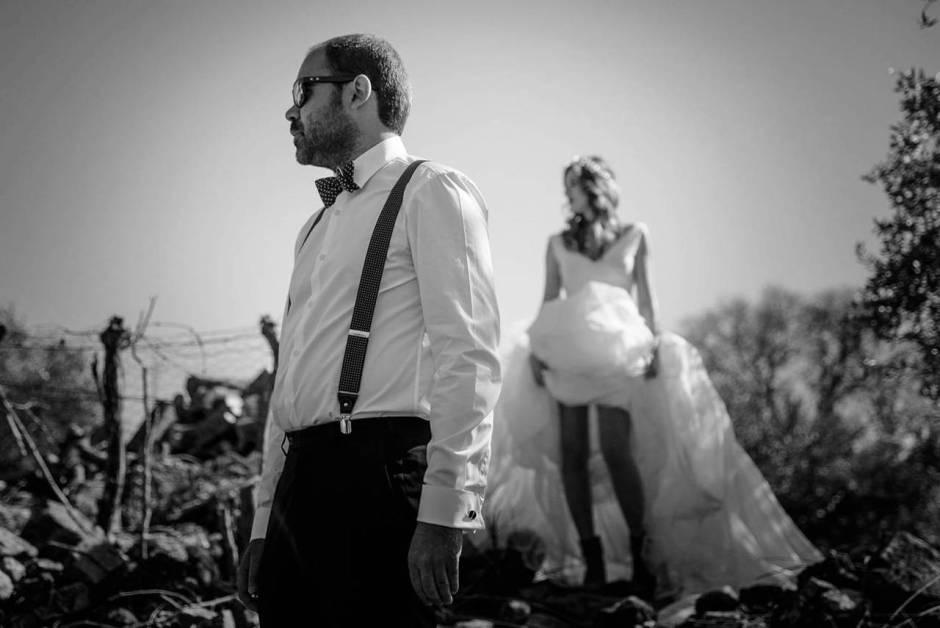 fotografos-de-bodas-en-ciudad-real-001