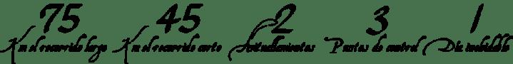 Retrobike-Enkarterri-2016-presentación