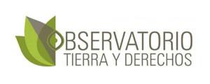 Observatorio Tierra y Derechos