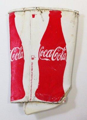Coca Cola Cup, 2010