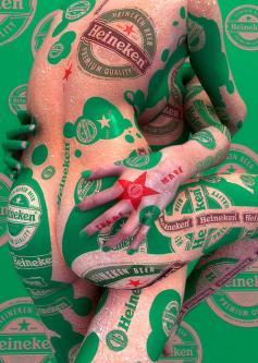 Duet-Heineken, 2006