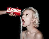 Coke , 2014